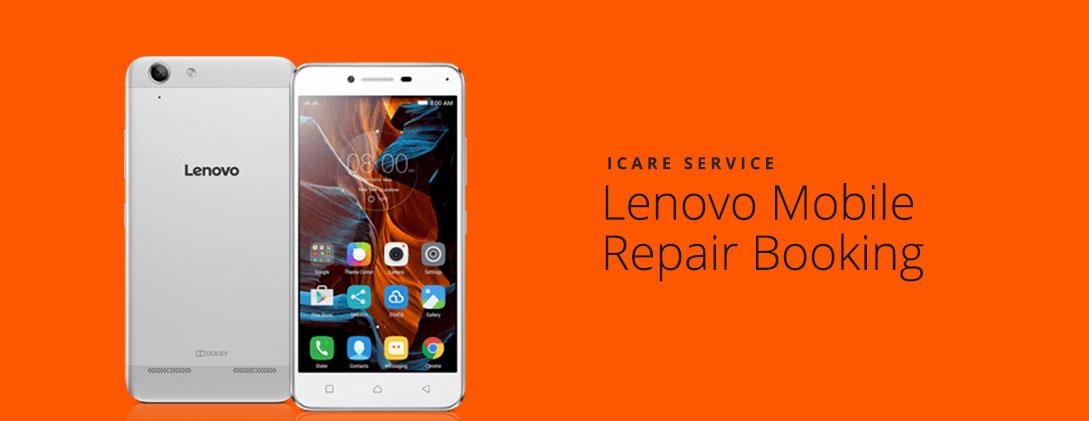 Lenovo Mobile Service Center in Chennai