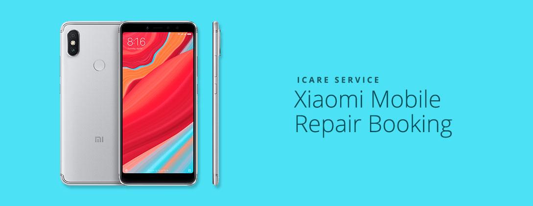 Xiaomi Mi service center in Chennai