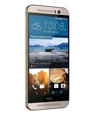 HTC Mobile Service Center in Chennai