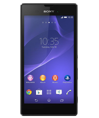 Sony Mobile Repair in Chennai