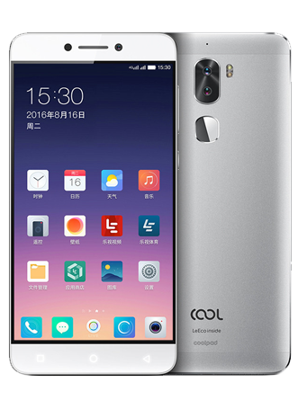 Coolpad Mobile service center in Chennai