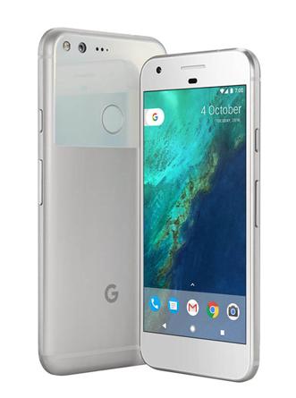 Google Pixel Mobile Service Center in Chennai