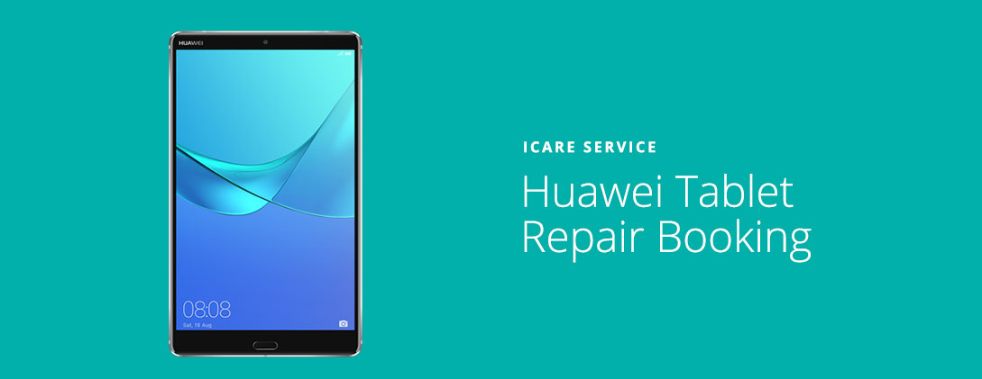 Huawei Tablet Service Center in Chennai
