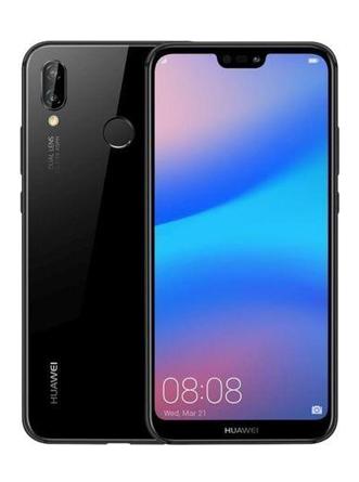 Huawei Mobile Repair in Chennai