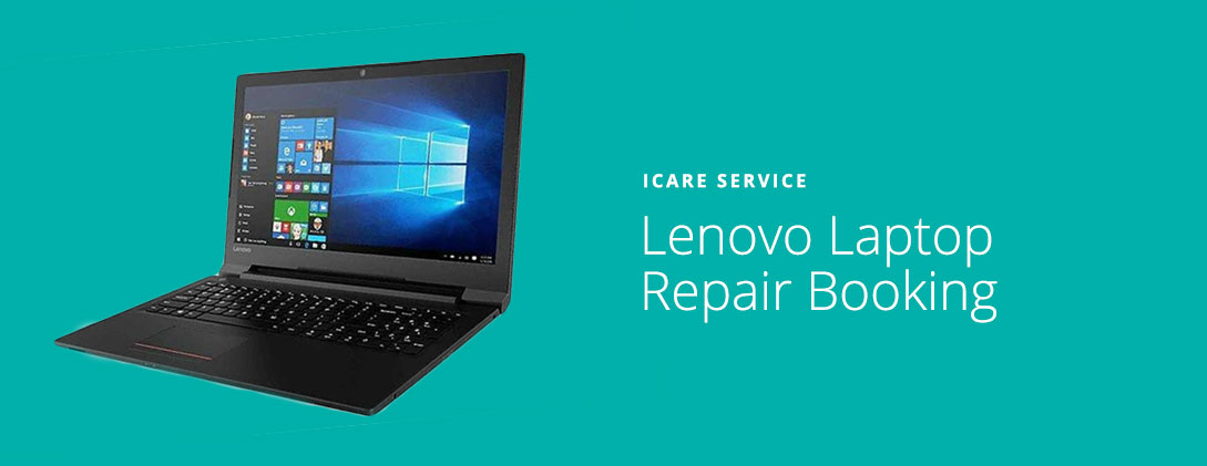 Lenovo Laptop Service Center in Chennai