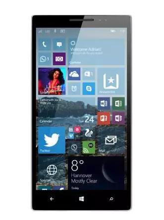 Microsoft Mobile Repair in Chennai