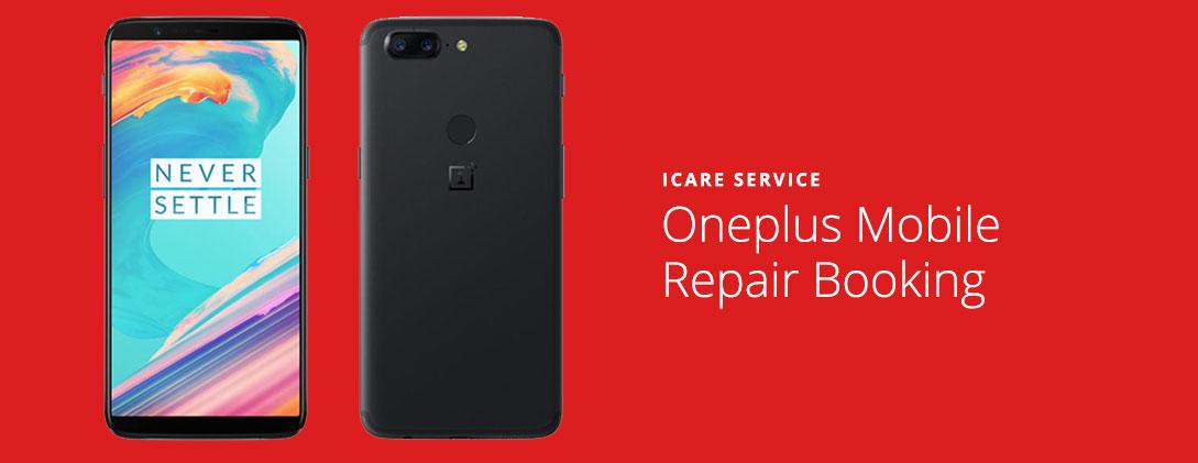 OnePlus Service Center in Chennai | OnePlus Repair Centre in