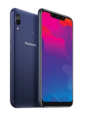 Panasonic Mobile Repair in Chennai