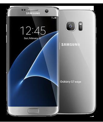 Samsung Mobile Repair in Chennai