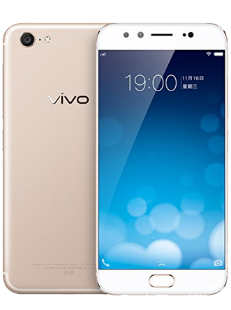 Authorized Vivo Mobile Service Center in Chennai